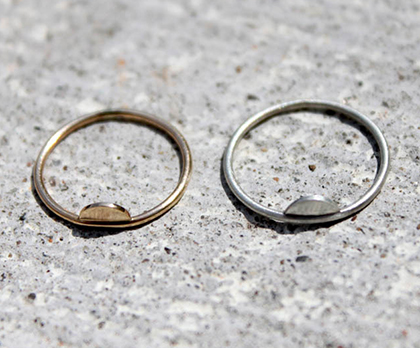 Rings1-aliklunick.jpg