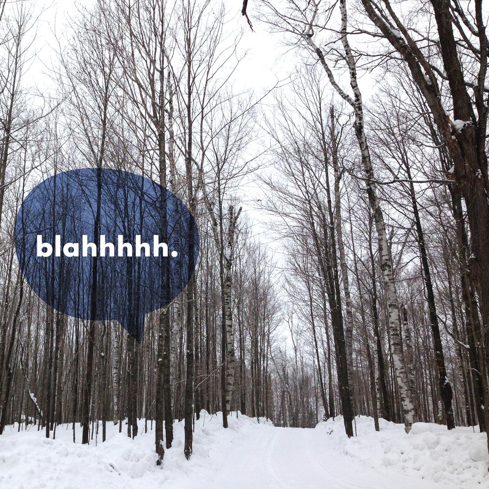 WinterBluesAK.jpg