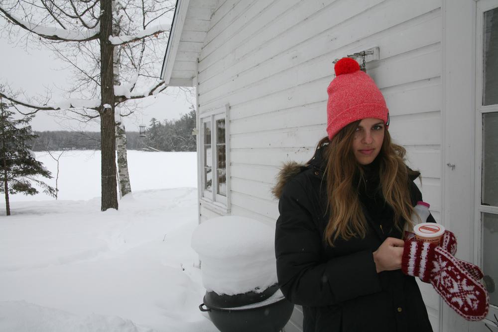 WinterbluesAK3.jpg