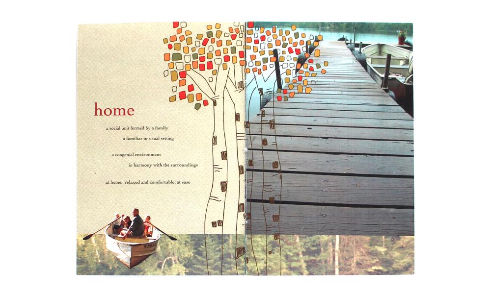 3Cabin-Home.jpg