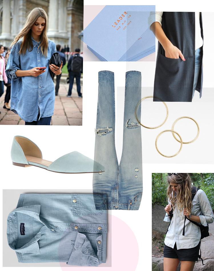 BlueJeans.jpg
