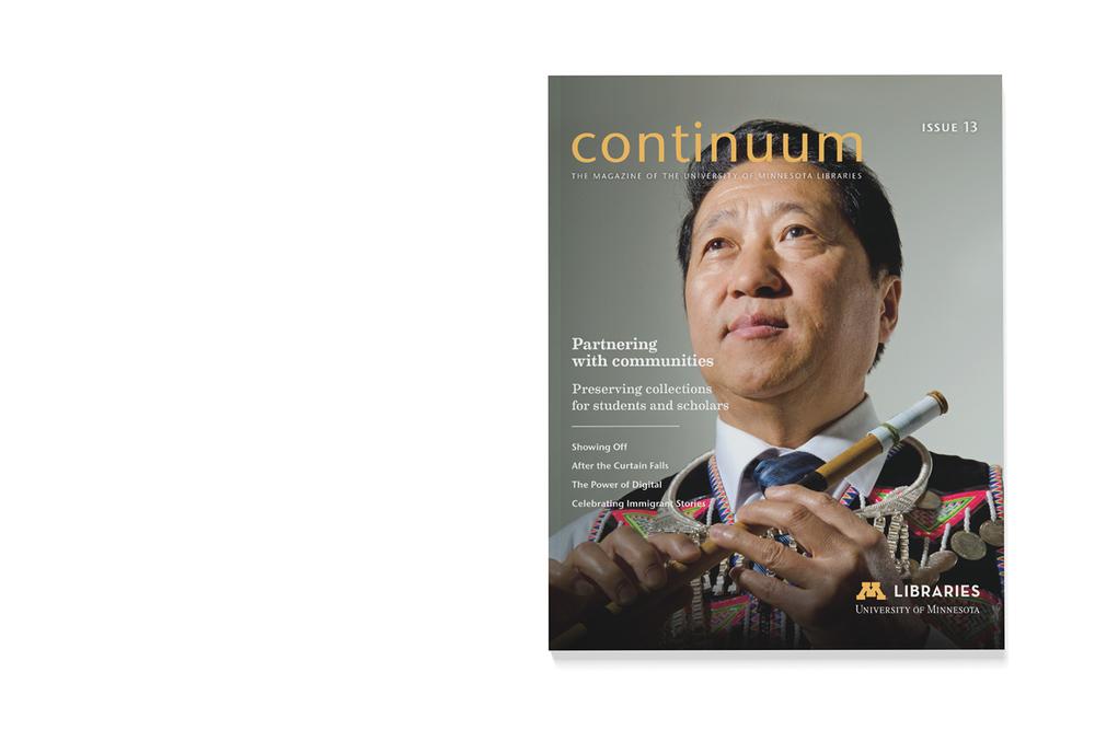 continuum13-cover.jpg