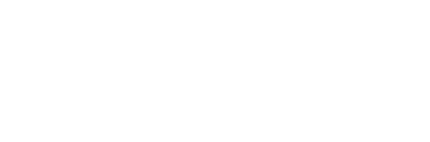 Mathers Marine Survey LLC - SAMS® Accredited Marine Surveyor®