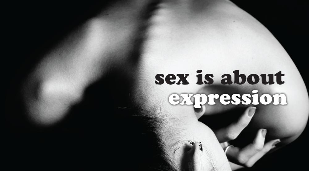 Britt-Blake_Mosex_Headline-2.png