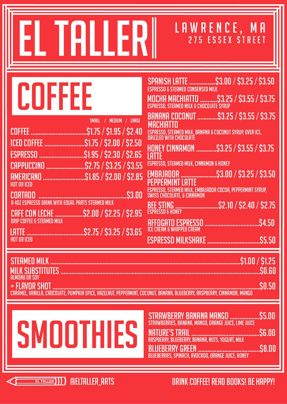 eltaller_beverage_menu2.2.jpg