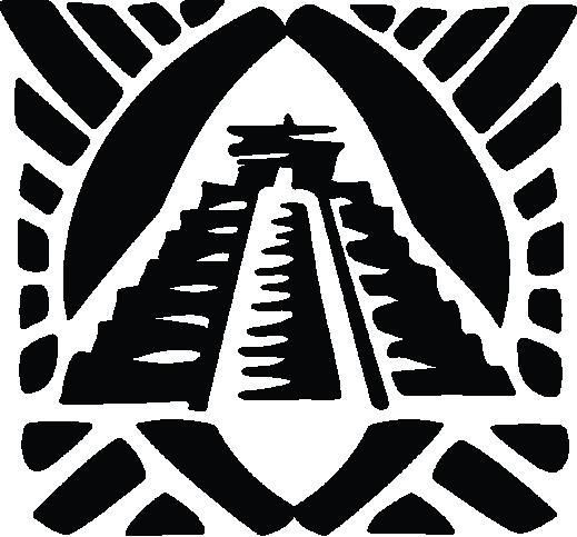 azteca_logo_pyramid.png