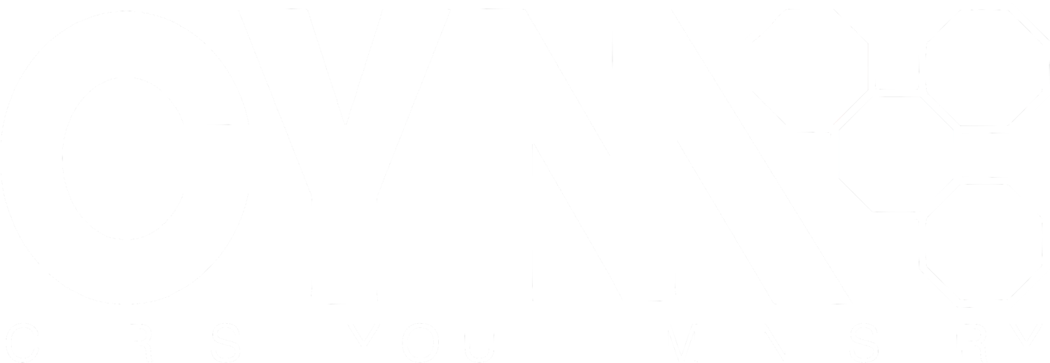 Christ Youth Ministry