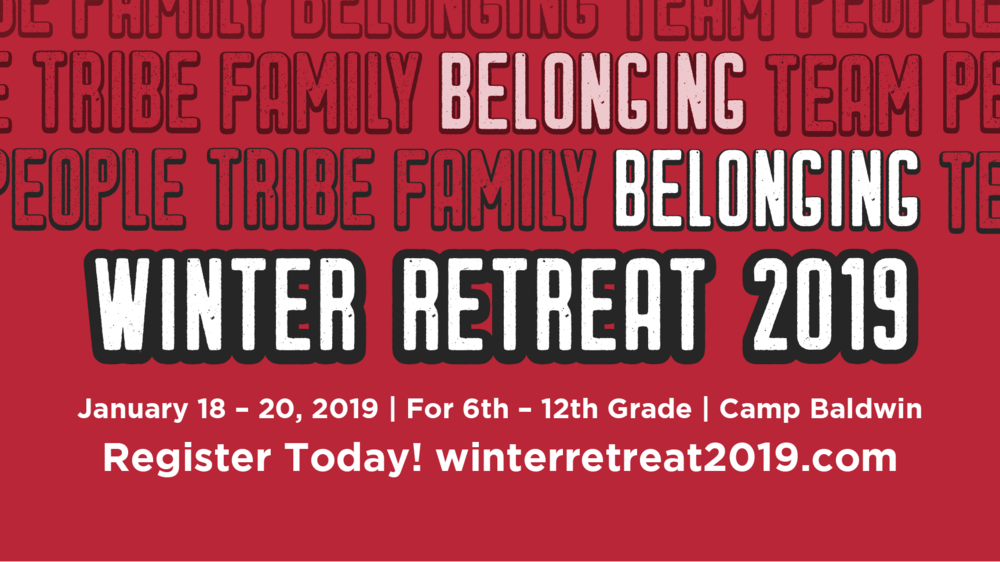 WinterRetreat_Belong_FB.png