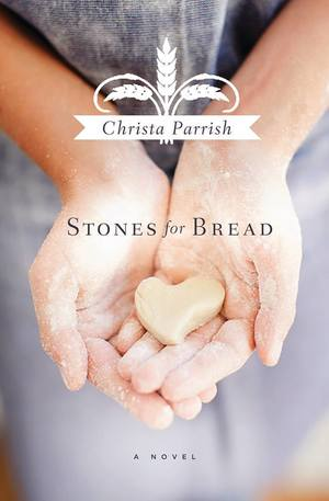 Bread out of stone summary