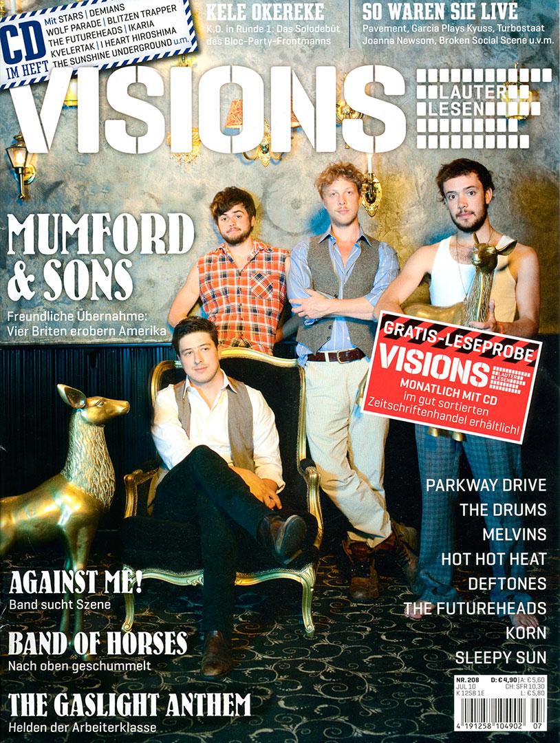 VISIONS_Mumford_cover_07.2010.jpg