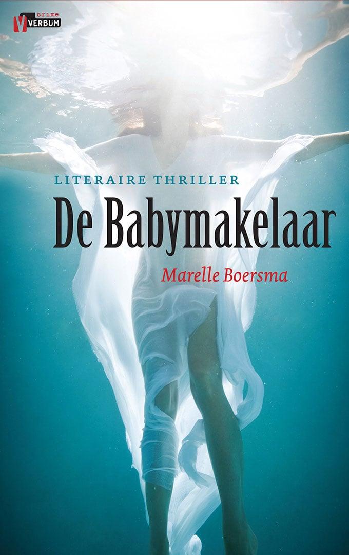 U_Book_cover-Babymakelaar.jpg