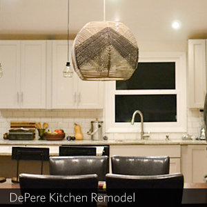 DePere Kitchen