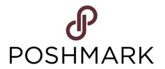 Poshmark is an social app to buy, sell, and trade women's clothing and accessories. Use code HNLUV to earn $5 in credit toward your first purchase, and check out my closet here!
