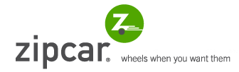 ZipCar is the world's largest car renting and car sharing service. Use this link to get $25 off your first ride!