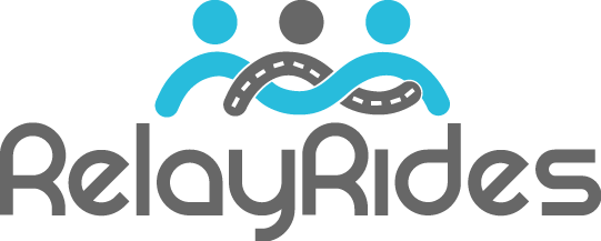 RelayRides is the world's largest peer-to-peer car sharing and renting service. Car owners can list their vehicles, and those that need a ride can rent one by the day, week, or even month.
