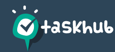 Taskhub is the trusted online marketplace for finding local services and making money. You can use Taskhub to find, hire and review trusted local services in one place.