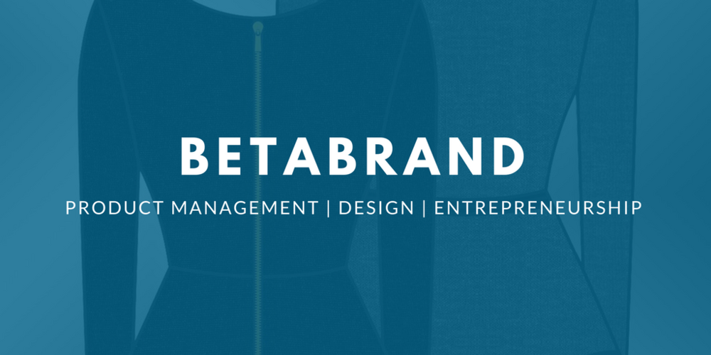 Betabrand.png