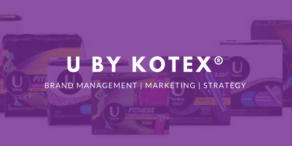 U by Kotex.png