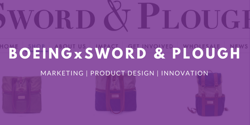 Boeing x Sword & Plough.png