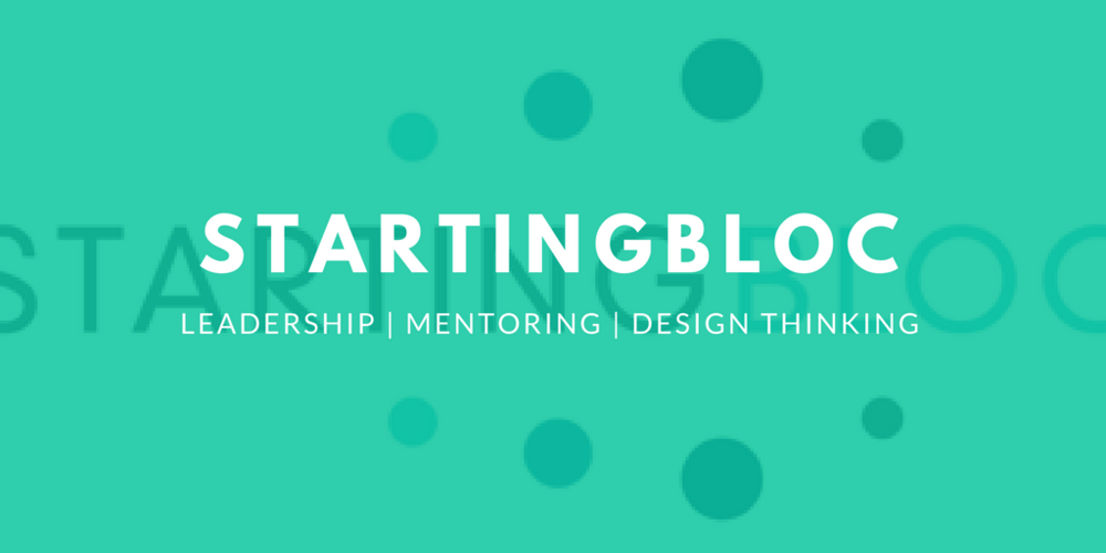 StartingBloc.png