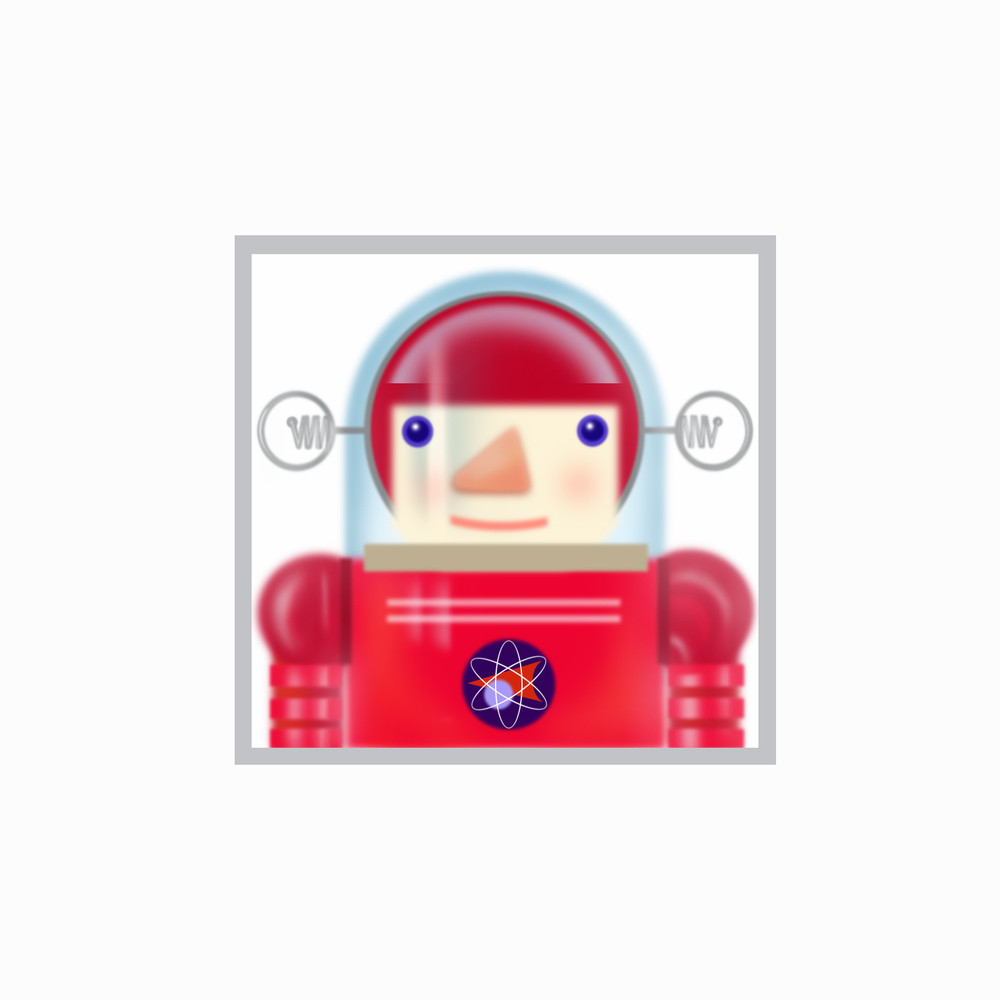 RED ROBOT.jpg