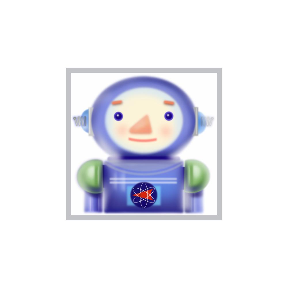BLUE ROBOT 1.jpg