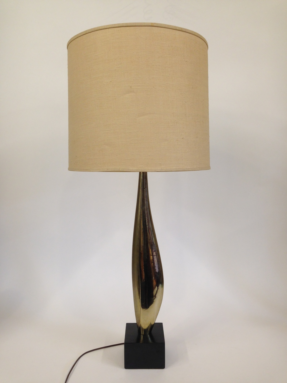 Good Laurel Lamp