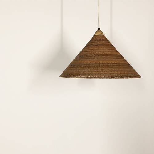 cool weibo fun yourself diy it com ideas do lamp source cardboard