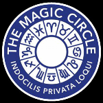 at-home-with-the-magic-circle-684532990-300x300.png