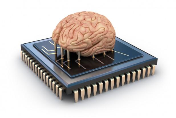 brainchip.jpg