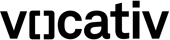 tumblr_static_logo.png