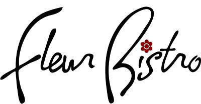Fleur_Logo1.png