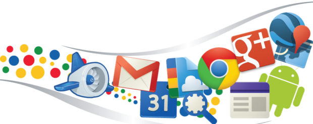 google-apps-plane-620px.png