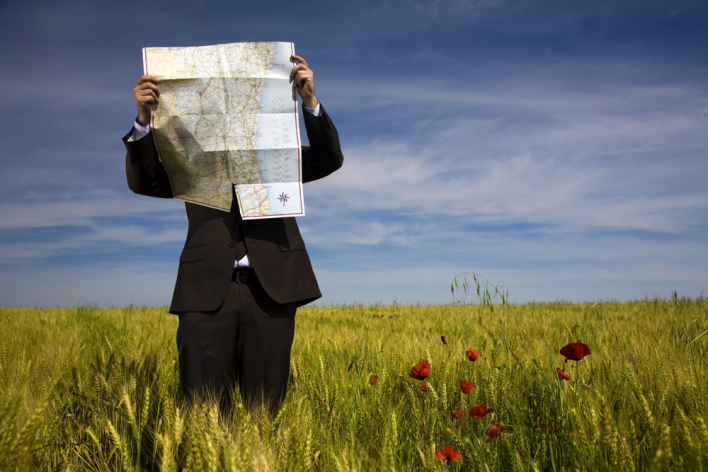 suit with map.jpg