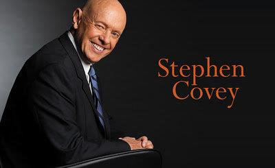 """""""Sharpening the saw means preserving and enhancing the greatest asset you have--you.    """"                               -Stephen   R.   Covey"""