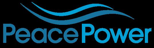 peace-power-logo-e1482878743416.png