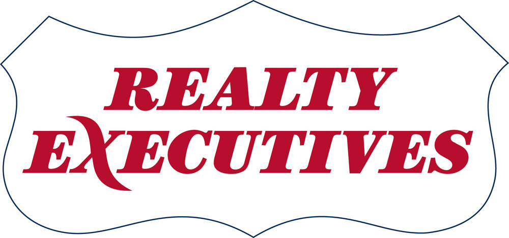 RealtyExecutives2015_Logo-1750X820.jpg