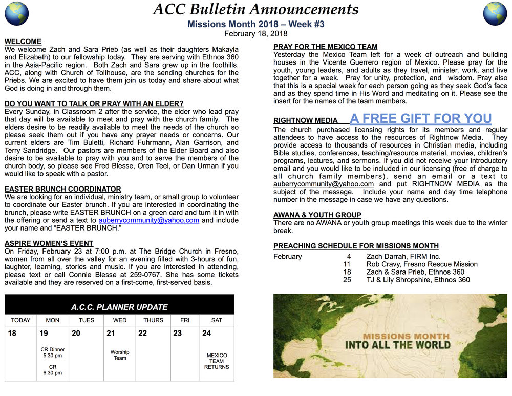ACCBltn 2018.02.18-1.jpg