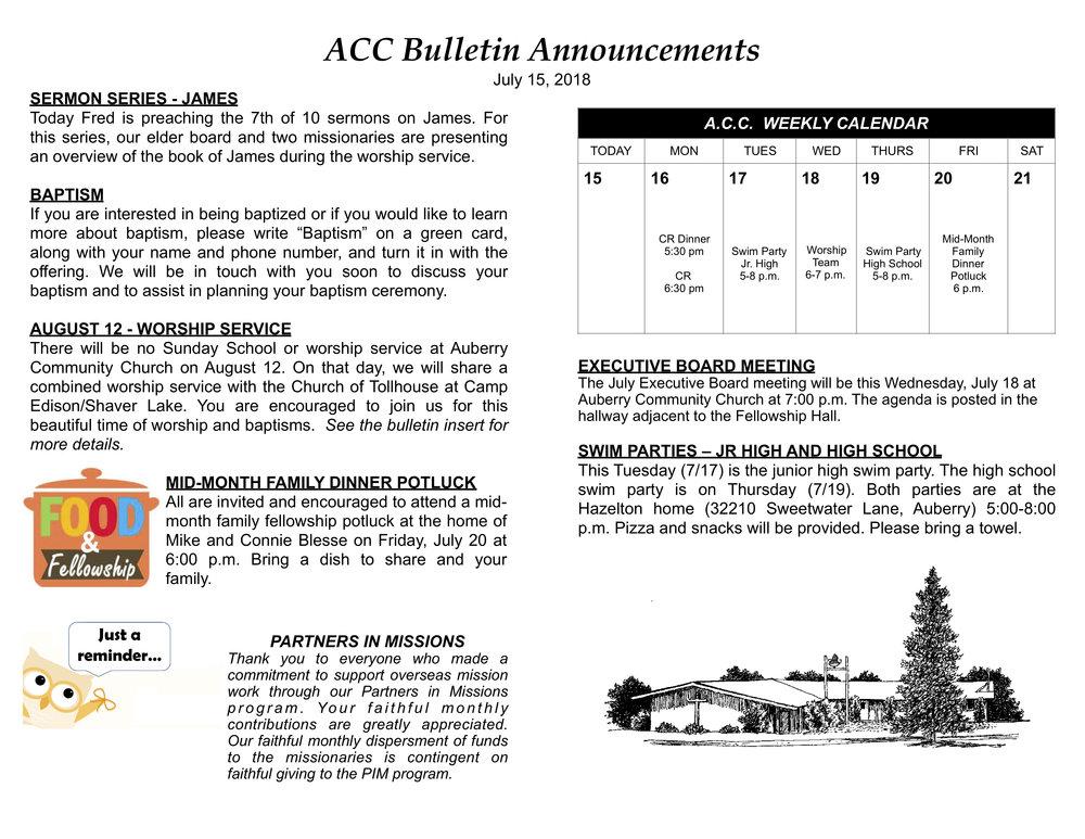 ACCBltn 2018.07.15-1.jpg