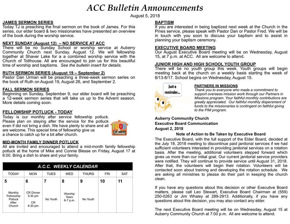 ACCBltn 2018.08.05-1.jpg