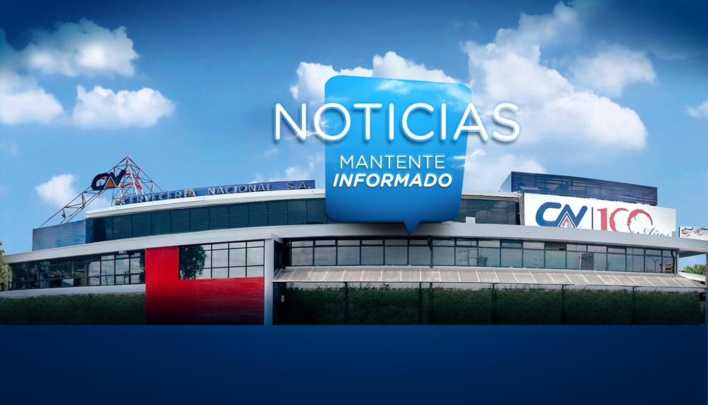 NOTICIAS (1).jpg