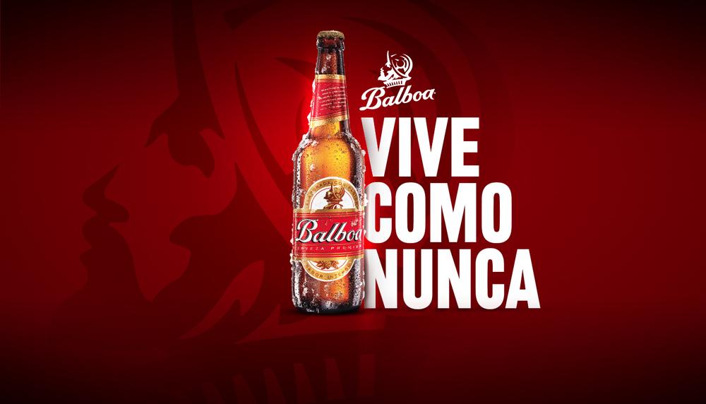 balboa (1).jpg