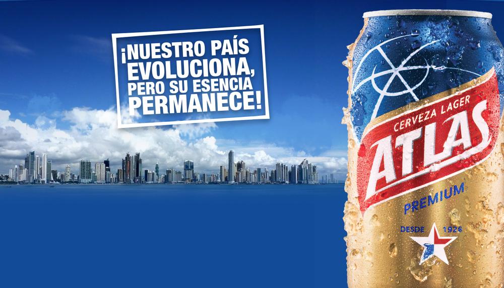 atlas_banner evoluciona (2).jpg
