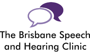 The Brisbane Speech and Hearing Clinic