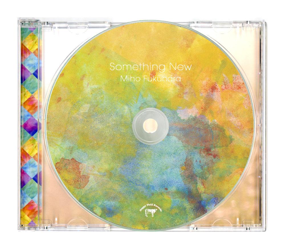 CD_Inside.JPG
