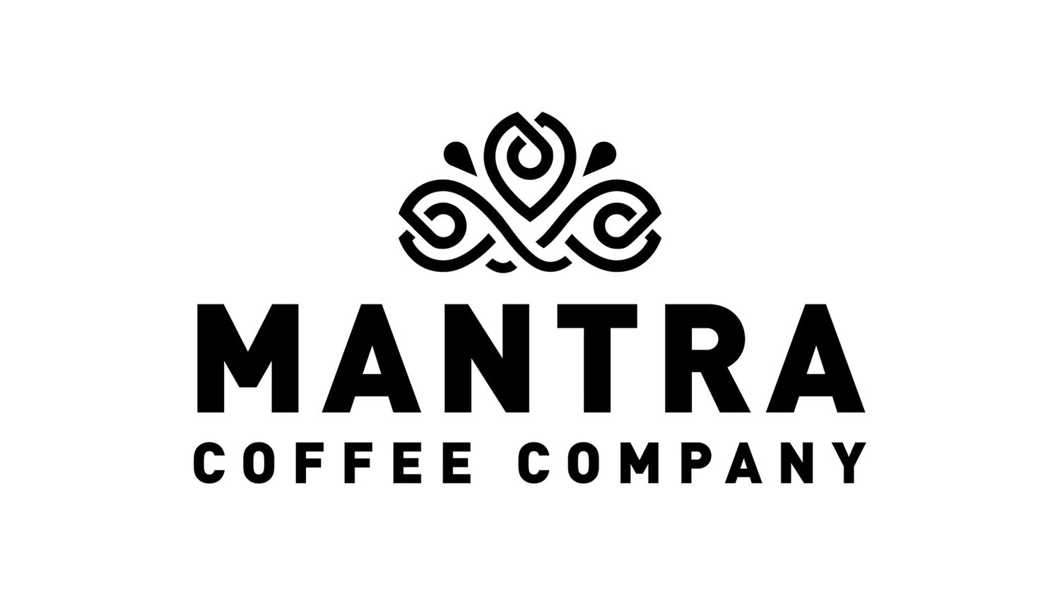 Mantra Coffee Company
