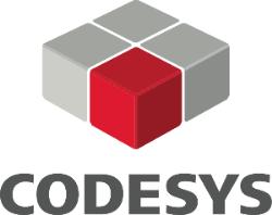 logo_codesys_hoch_rgb.png