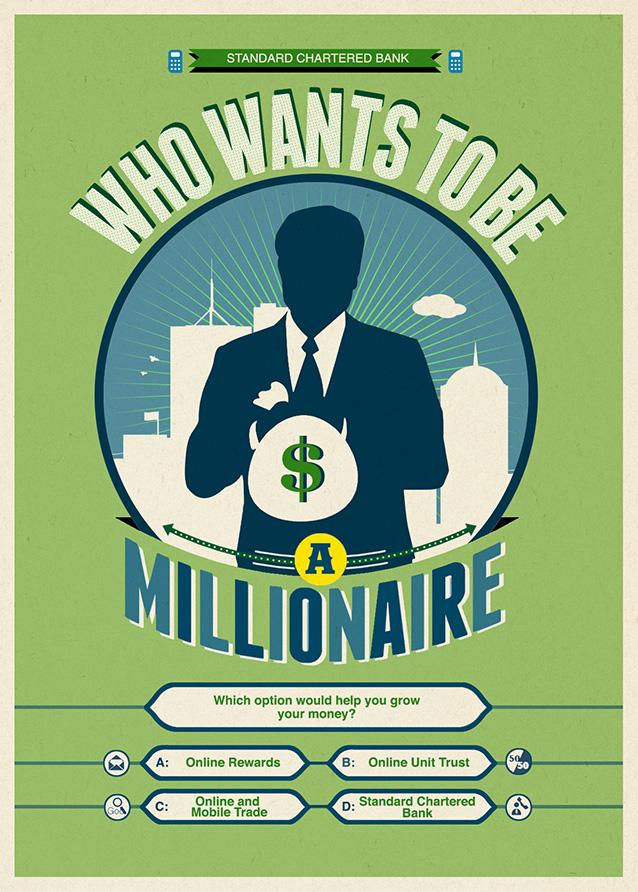 #8millionaire-2.jpg