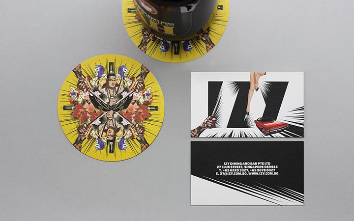 Izy-coaster-card.jpg