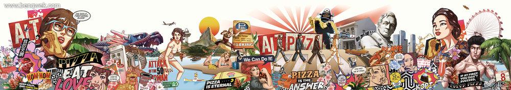 Alt Pizza-RQ-lores.jpg